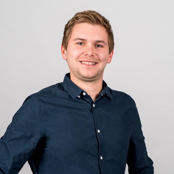 Tobias Claesgens